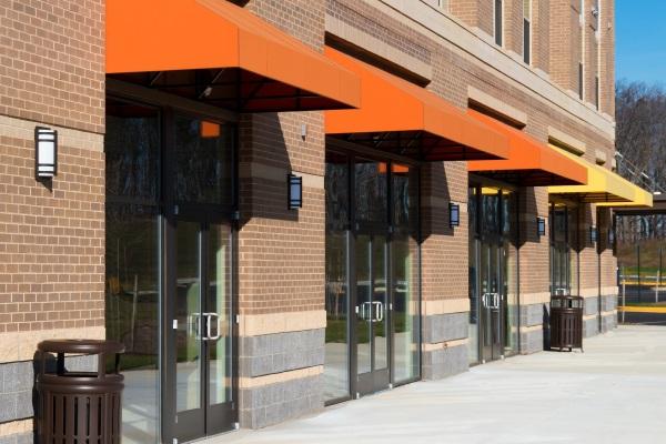 Commercial Real Estate Racine, Wisconsin