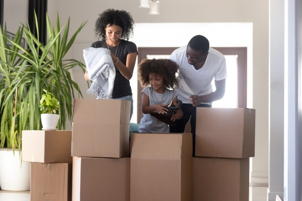 Buy Real Estate in Milwaukee, WI