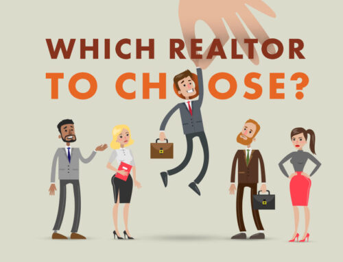 How to Pick the Best Real Estate Agency for You