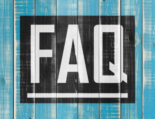 Home Sellers FAQ